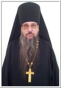 иеромонах Феодор